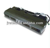 BEU-223-0000 hot selling lower price automotive a/c evaporator unit