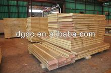De procesamiento de alimentos de la planta de panel aislado estructura/panel de la pared/panel de techo