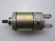 Starter Motor, VOG260 YP250/300cc, Diamo, Reflex, Linhai, Majesty 250cc 300cc