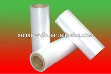 high quality plastic granules pe film