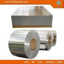 aluminum zinc roof sheets