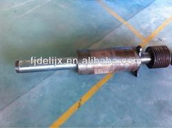 DELI Log Multi Blade Saw Machine,Type 7350