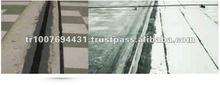 Polyurethane Bitumen Joint Sealant Sealant
