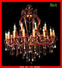 crystal chandelier lighting 2013 China canton fair