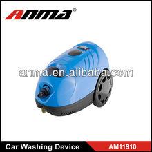 2012 hot sell good quality car washing machine car wash machine hot water