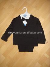 uniform School uniforms winter coat