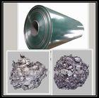 bright aluminium paste for coil