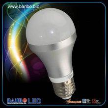 China factory Banbo lighting led flash bulbs