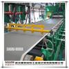 SINOMA Building Material -100% Non-asbestos fiber cement board machine line/ production line