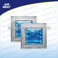 8ml membrana purificadores de ar de óleo perfumado glade de purificadores de ar