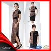 New Design hHigh Quality Hotel Staff Uniform,Hotel Uniform