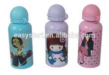 hot selling aluminum bottle,BPA free sport bottle,outdoor sport water bottle