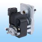 5RPM BBQ speed reduction gear motor