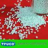 TPUCO TPU Hotmelt Adhesive for Shoe Counter / TPU Hotmelt Adhesive