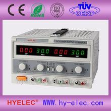 HYELEC HY3005F-3 LAB DC POWER SUPPLY