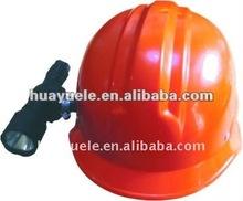 Firefighting helmet/safety helmet kl2lm