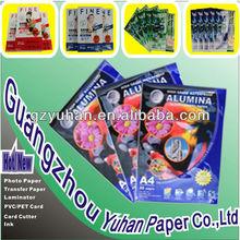 A4 premuim glossy photo paper 230g