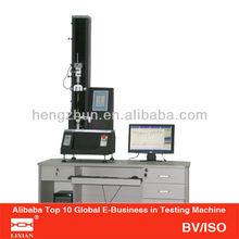 Tear Testing Machine for Tape HZ-1007C