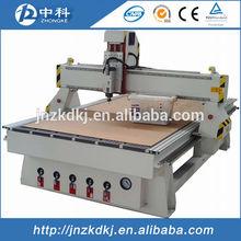cnc woodworking machine zk1325