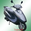 500W 1200W Disk Brake Electric Motorcycle