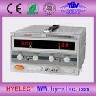 HYELEC HY3040E Switching mode Dc Power Supply