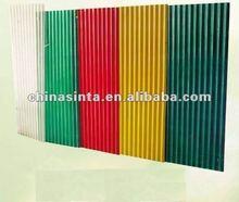 FRP Tile, fiberglass roof tile