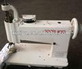 Roue d'or machine à coudre à main utilisés 530 motifs de broderie pour robe