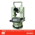 Laser elettrico teodolite hz-4202 fornitore in cina