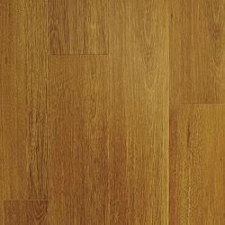 Laminate Flooring Best Pattern Laminate Flooring