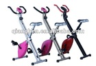 Hot Sales body fit magnetic bike/fitness exercise equipment/arm exercise bike