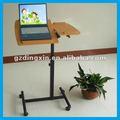 De haute qualité pliant laptop desk meubles dubaï.( dx- b015)
