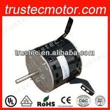 ac psc air conditioner motor