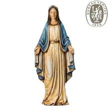 2014 Handmade Polyresin Religious Figurine Decoration