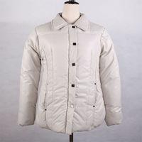 2013 Women Padding jacket /Coat