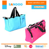 2014 factory Fashion baby nappy Yummy Mummy diaper Bag, mummy bag