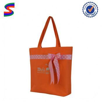 Animal Shaped Nylon Foldable Bags Nylon Mesh Shopping Bag
