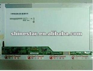 15.6inch LED notebook screen panel B156XW02 LTN156AT05 LTN156AT02