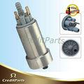 Gm, jinbei de inyección de combustible de la bomba crp380501g
