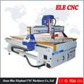 3 차원 CNC 라우터 기계 가격/ 3 차원 저렴한 CNC 나무 조각 기계/ 나무 CNC 기계 가격
