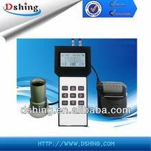 DSHB132 cetane number tester For Gasoline And petroleum