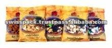 Peanut Seeds Bulk packaging Bag