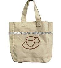 reusable cotton bags india (wz9981)