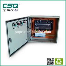 HYCQ5M automatic transfer switch panel ats switch