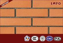 Antique Decorative Brick Walls