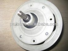 Washing machine gearbox / Washing machine gear box / Gearbox for washing machine