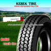 chinese truck tire 11R22.5 top quality