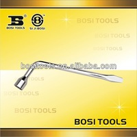 L-Type Tyre Lever Wrench With High Quality