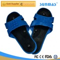 Sunmas SM9118 china top ten vending vibrating foot massager