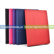 Edge collection Vigo's patented product cutting-edge product universal Case from Vigo up to film 7-8'' tablet case for ipad case