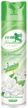 Air Freshener Spray,,Jasmine Air Freshner,Jasmine Flavor